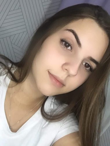layssa